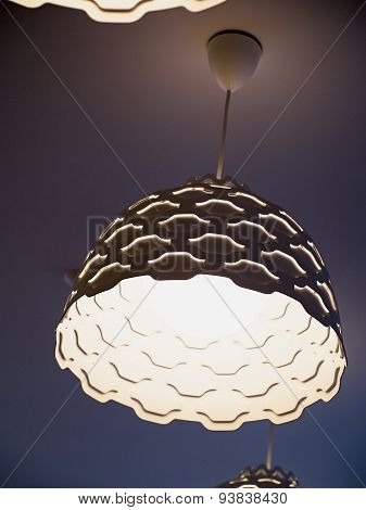 Beautiful Modern Design Ceiling Lamp