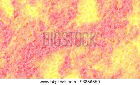 lava texture background