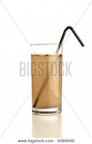 Unclean Water