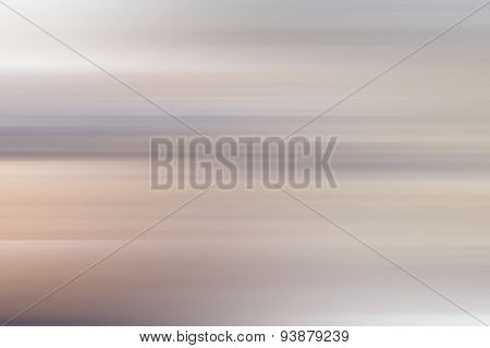 Blurred Light Trails Colorful Background
