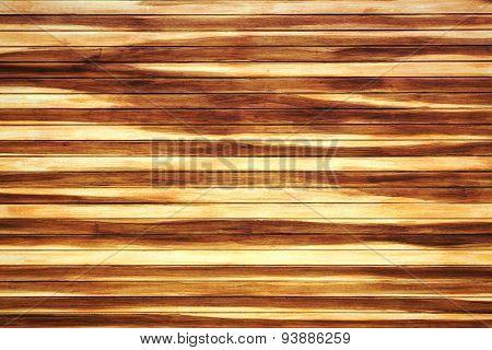 Dark Wood Texture For Background
