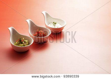 seasoning