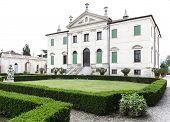 pic of vicenza  - Montecchio Maggiore - JPG
