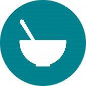 image of eatables  - Soup - JPG