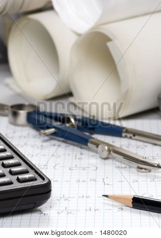 Engineering Calculations
