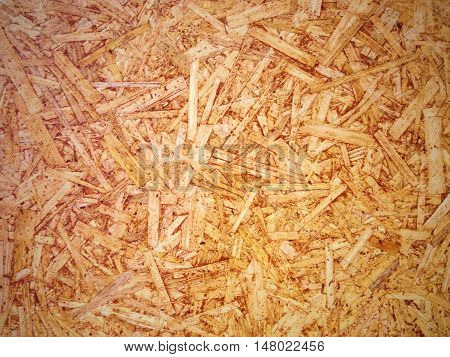 Plywood texture or plywood background, wood background or nature background