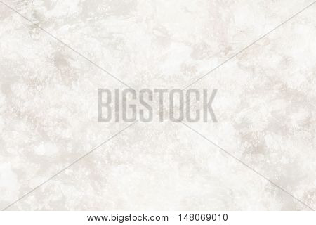 gentle abstract background structure with white and silver structure