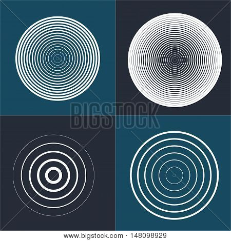 Vector.Collection of sound vector. Sound Icon, Sound Icon Flat,