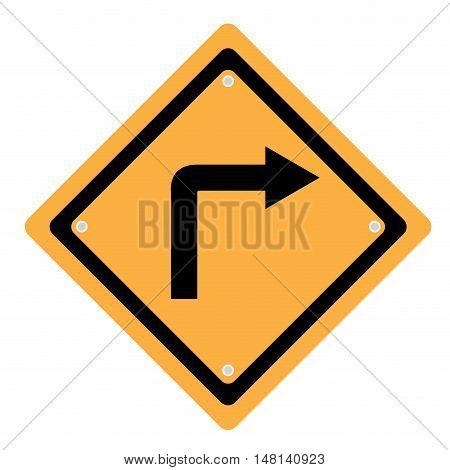 Transit Signal