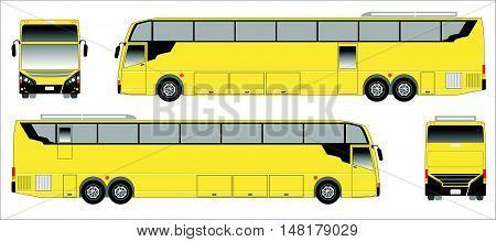 New Long Bus 003