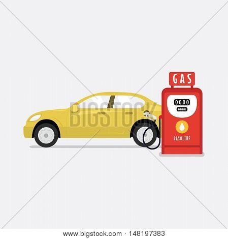 Car_gas2.eps