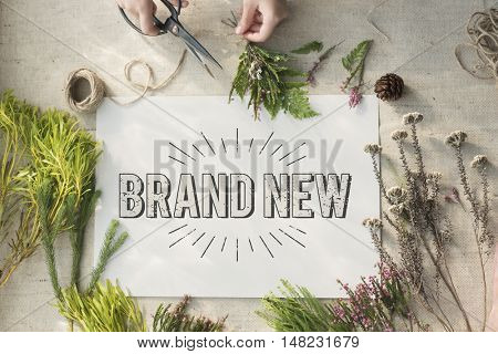 Brand New Release  Latest Update Concept