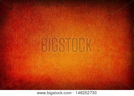 highly Detailed textured grunge background frame with space for your projects