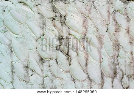 concrete wall abstract background.a continuous vertical brick or stone structure that encloses or divides an area of land.