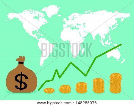 Global Economy Banking