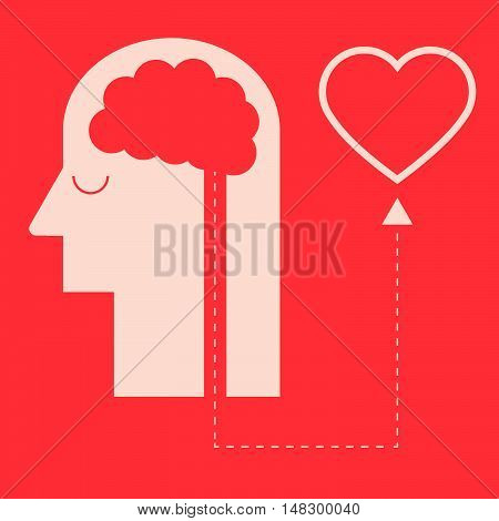 Thinking For Love