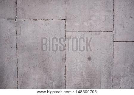 старая бетонная стена. Можно использовать для фона