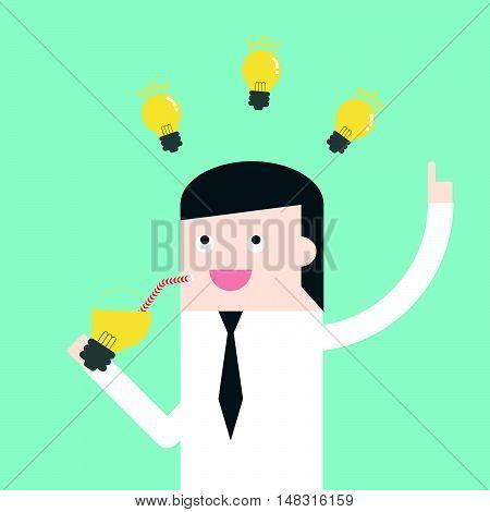 Drink Idea To Refresh New Idea