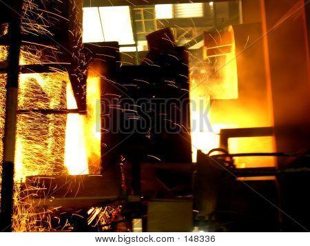 Steel Plant05