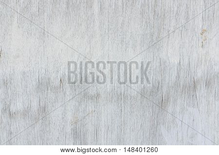 abstract dirty cement wall textures and background