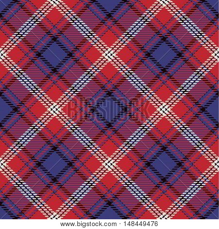 Scottish tartan seamless pattern. Lumberjack flannel shirt inspired. Tartan plaid inspired background. Seamless samples for background suitable for Christmas and New Year.