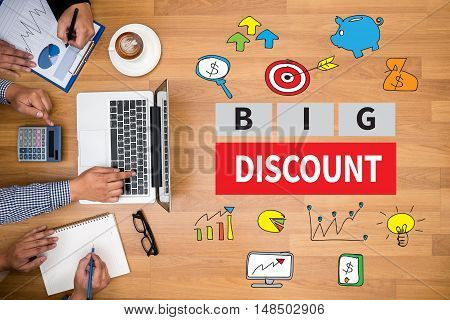 Discount    (discount Price Promotion Special )