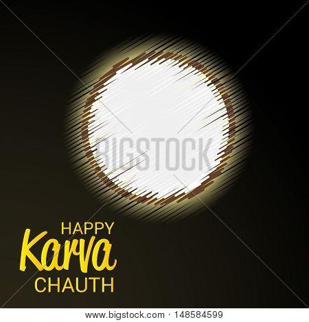 Karva Chauth_23_sep_16