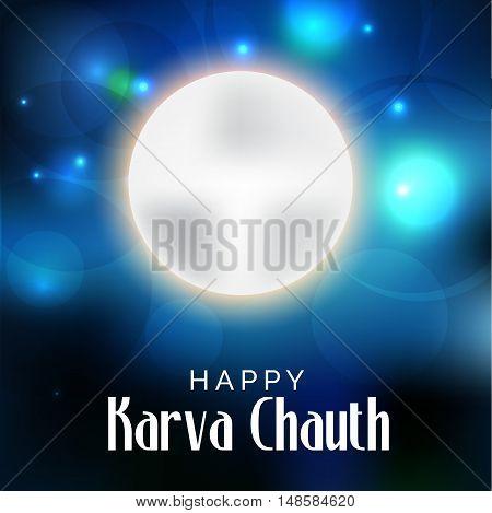 Karva Chauth_23_sep_20