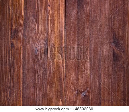 dark walnut timber Wood Texture close up