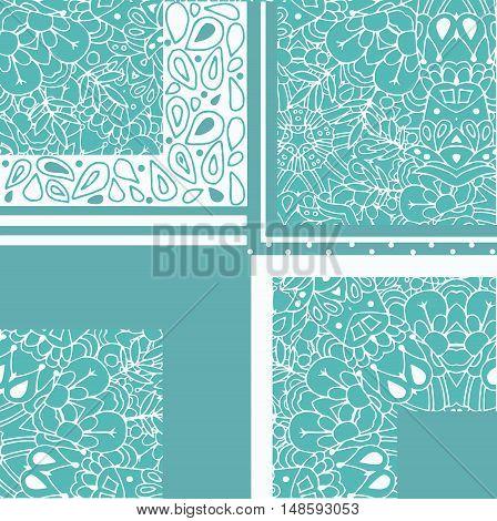 High quality original geometric pattern for fabric, designm texture
