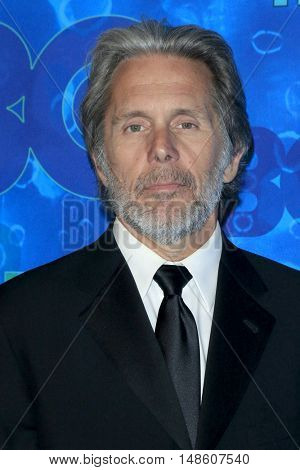 LOS ANGELES - SEP 18:  Gary Cole at the 2016  HBO Emmy After Party at the Pacific Design Center on September 18, 2016 in West Hollywood, CA