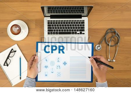 Cpr      Cardiopulmonary Resuscitation Basic Life Support ( Bls )and Advanced Cardiac Life Support (