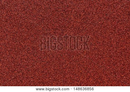 Red Wall Cover Texture.