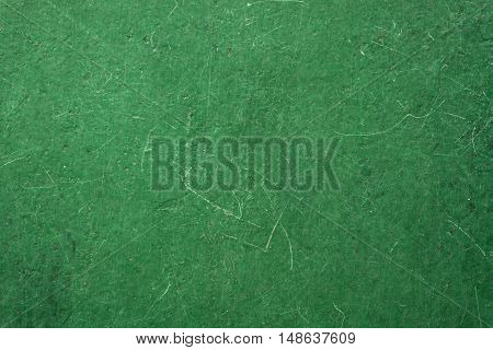 Metal texture, beautiful green metal texture, steel, metal background, pattern