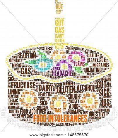 14720578206783-foodintolerancesnew_0.eps