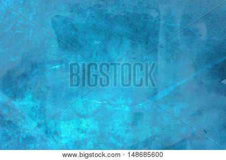 ice cold texture background frozen textures old backgrounds winter