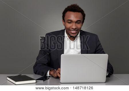 Let Me Check My Social Media Profile