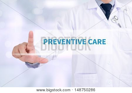 Preventive Care