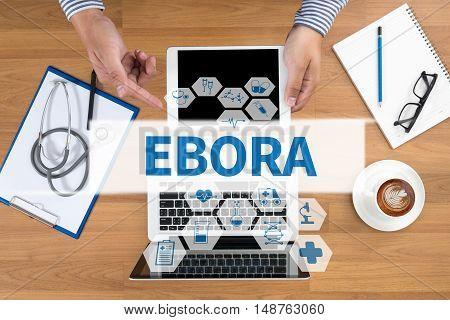 Ebora