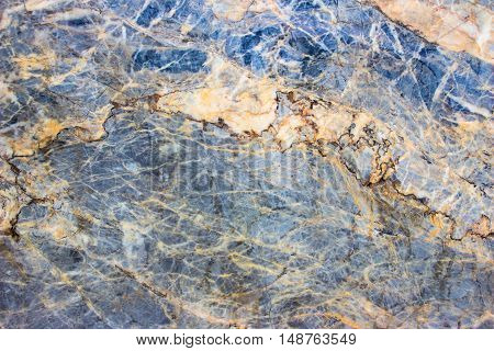 grey marble texture background. Marble texture background floor decorative stone interior stone. marble pattern wallpaper high quality