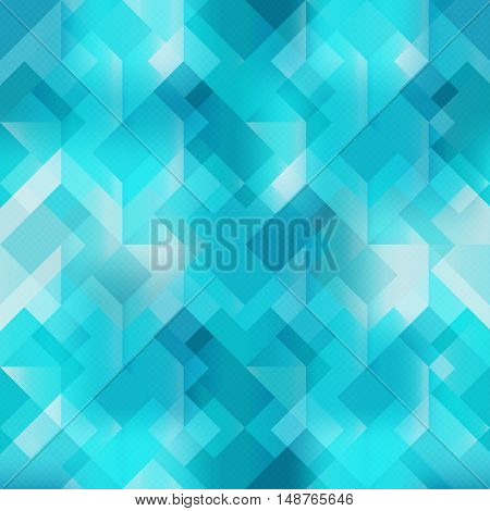 psychedelic geometric abstract pattern grunge texture vector illustration abstract high quality