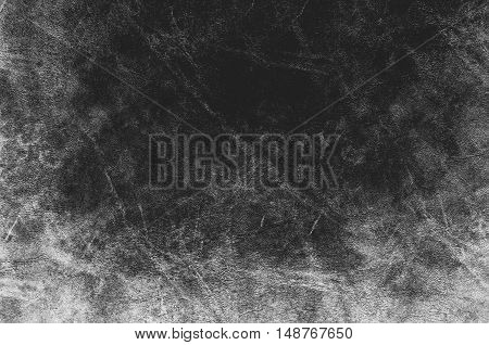 Designed grunge texture background , grunge abstract
