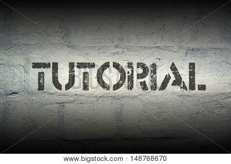 Tutorial Word Gr