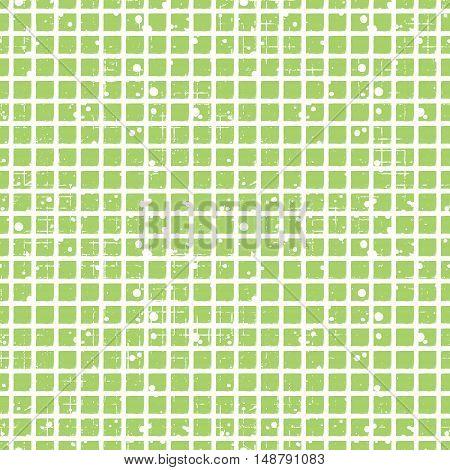 Vector Seamless Grunge Pattern