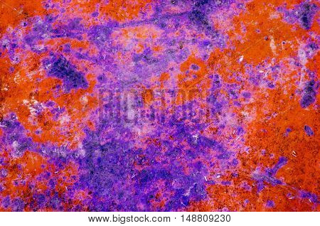 Designed grunge paper texture background. Abstract background