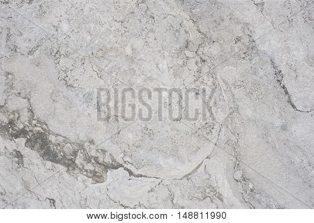 Grey stone wall (granite), background, texture, abstract