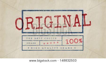 Original Popular Product Online Shippment