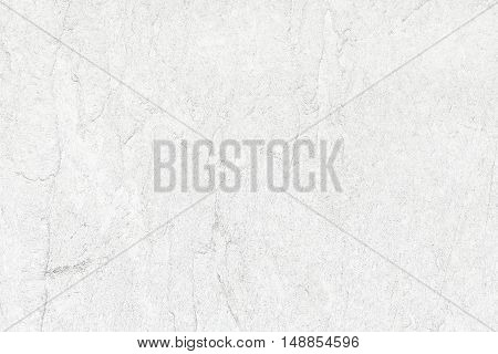 Pattern of Modern white wall surface and Texture. white wallstone texture for background