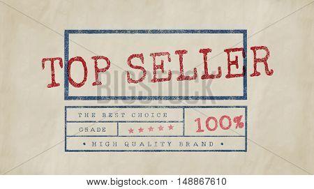 Top Seller Popular Product Online Shippment