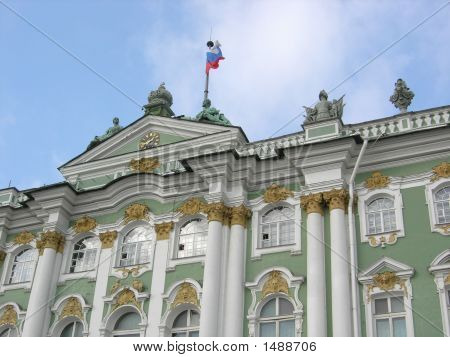 Winterpalace_0221